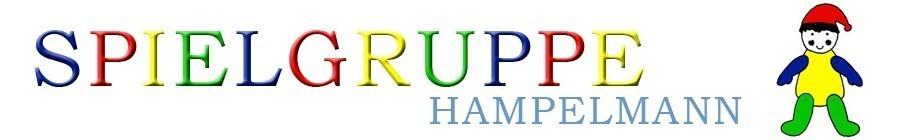 Spielgruppe Hampelmann